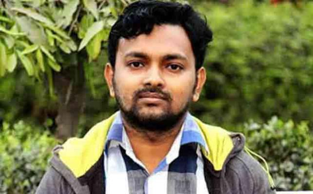 Compensating Rajib's family: BRTC seeks stay on High Court order