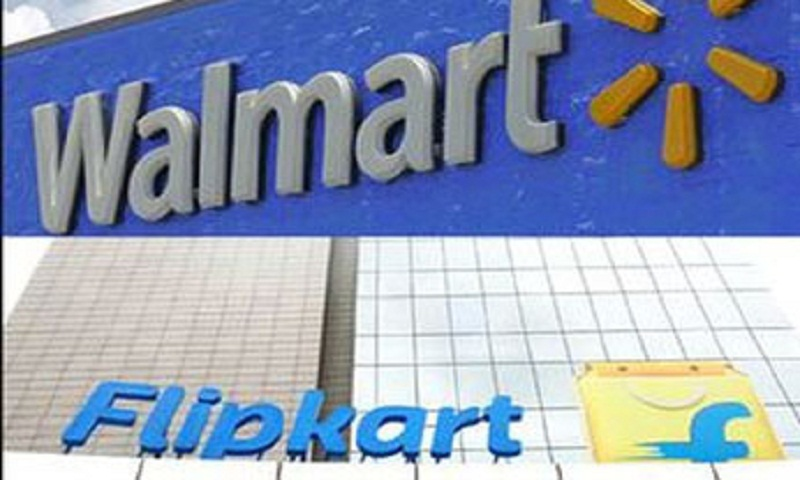 Key reasons why Walmart's India mega deal matters