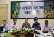 Mango harvesting and marketing banned till May 20