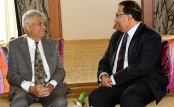 Sri Lanka says business ties with Singapore strengthened with FTA