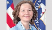 CIA nominee Haspel vows spy agency will not reinstate torture