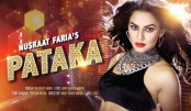What Was Wrong With  Nusrat's 'Pataka' and  Porshi's 'Rasta'?