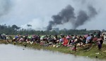 'UNSC should refer Myanmar to ICC'