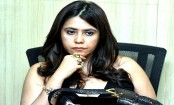 Ekta Kapoor: I don't like to live a delusional life