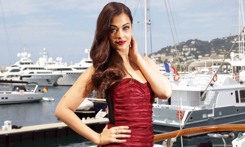 Aishwarya Rai to debut on Instagram ahead of her 17th Cannes appearance