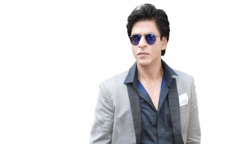 IPL 2018: SRK apologises to fans after KKR's humiliating defeat to Mumbai