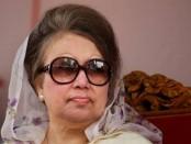 BNP plans to publish Khaleda's biography