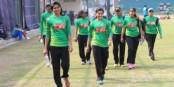 ODI: Tigresses face clean sweep against SA