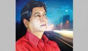Sadi Mohammad to perform at Chhayanaut auditorium tomorrow