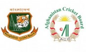 Afghanistan set to host Bangladesh for three T20Is