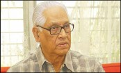 Nur-Ul Islam to be buried at Mirpur Martyred Intellectual graveyard