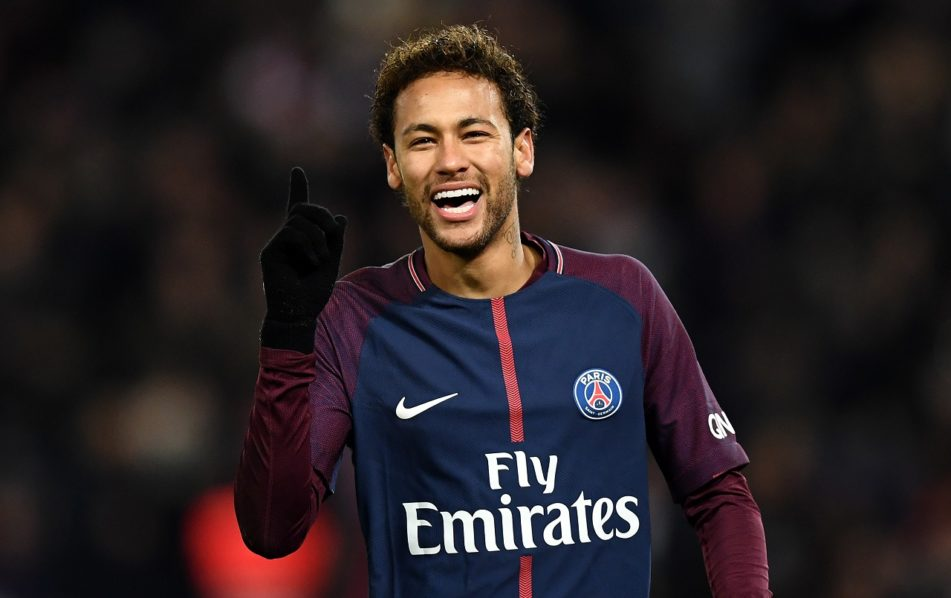 Zidane sidesteps talk of Neymar Real move