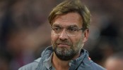 Jurgen Klopp says Liverpool focused on Brighton for now - not Real Madrid