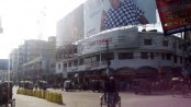 Khulna Metropolitan Police imposes restriction on traffic