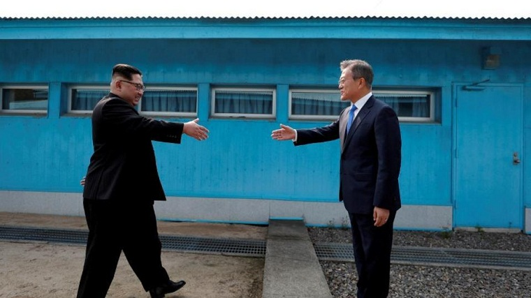 North Korea to dismantle nuclear test site later this month