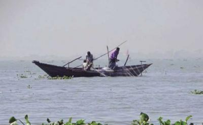 82-km of Meghna River to be 6th hilsa sanctuary