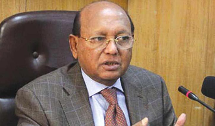 No scope of price hike or artificial crisis: Tofail