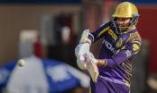 Kolkata Knight Riders beat Kings XI Punjab by 31 runs