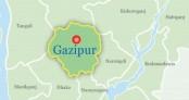 bKash agents shot, Tk 11 lakh snatched in Gazipur