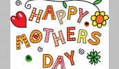 Significance of Mother's Day