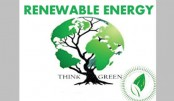 Policy revolution for renewable energy