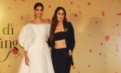 Mother's Day: Sonam and Kareena reveal their 'second mothers'