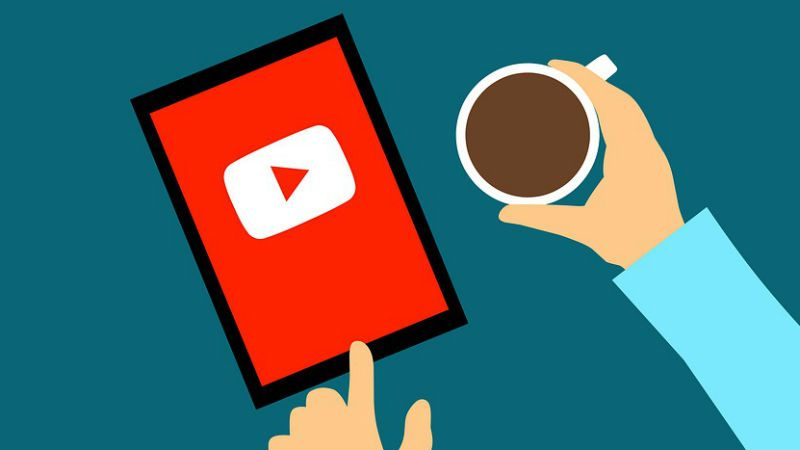 Google to roll out 'Take a Break' feature for YouTubers