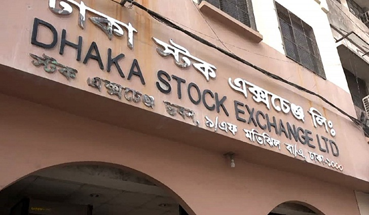 Dhaka Stock Exchange sells stake to China, rejects India bid