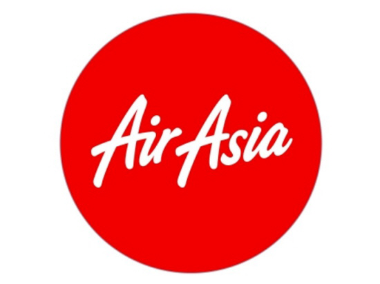 AirAsia shares drop after CEO says sorry for backing ex-PM