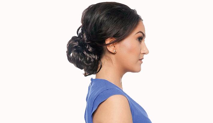 Stylish Hairdo Options For Summer Days