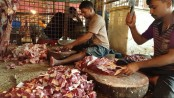 Beef Tk 450, mutton Tk 720 fixed for Ramadan