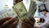 Remittance inflow increases by 17.51pc in 10 months