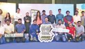 Bangladeshi gaming apps launched