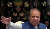 Nawaz Sharif's Mumbai attacks interview ignites firestorm