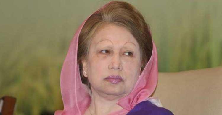 Supreme Court to hear more on Khaleda's bail pleas