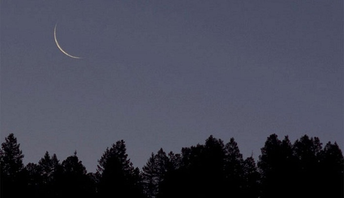 Moon sighting committee sits Wednesday