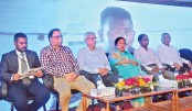 Step up campaign to save youths from drug abuse: Speakers
