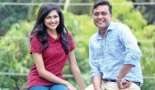 Milon, Mim pair up for first time