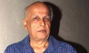 Mahesh Bhatt tells Alia: Get addicted to better yourself