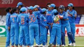 India aims for women's IPL in three years