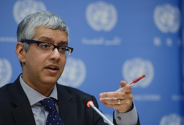 UN renews call for fair elections in Bangladesh