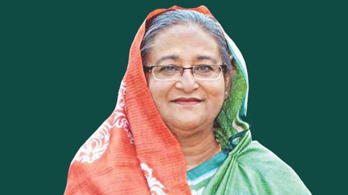 PM visits Rajshahi Wednesday