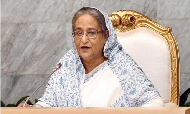 Focus on people's basic rights, PM asks police