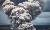 Volcano ash plume rises to 12,000 feet in Hawaii