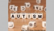 Autism: Embracing Knowledge and  Accepting Diversity
