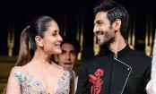 Kartik Aaryan, Kareena Kapoor Khan roped in for Karan Johar's next