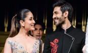 Kartik Aaryan, Kareena Kapoor Khan roped in for Karan Johar's next