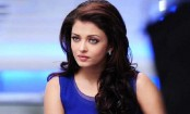 We as women need to stop judging each other: Aishwarya
