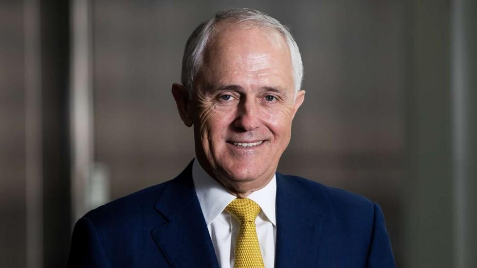 Australian Prime Minister greets Muslims on Ramadan
