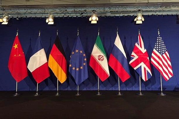 US withdrawal from JCPOA breach of UNSC resolution: Iran